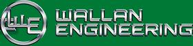 Wallan Engineering
